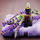 8 Reasons Why Sage Essential Oil Is Good For You